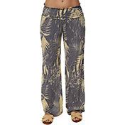 O'Neill Women's Johnny Woven Pants