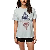 O'Neill Women's Jazzy T-Shirt