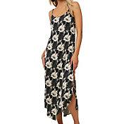 O'Neill Women's Koko Maxi Dress