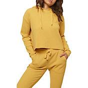 O'Neill Women's Kyla Pullover