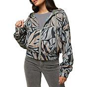 O'Neill Women's Lunan Jacket