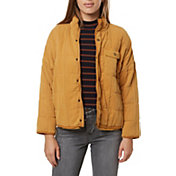 O'Neill Women's Mable Jacket