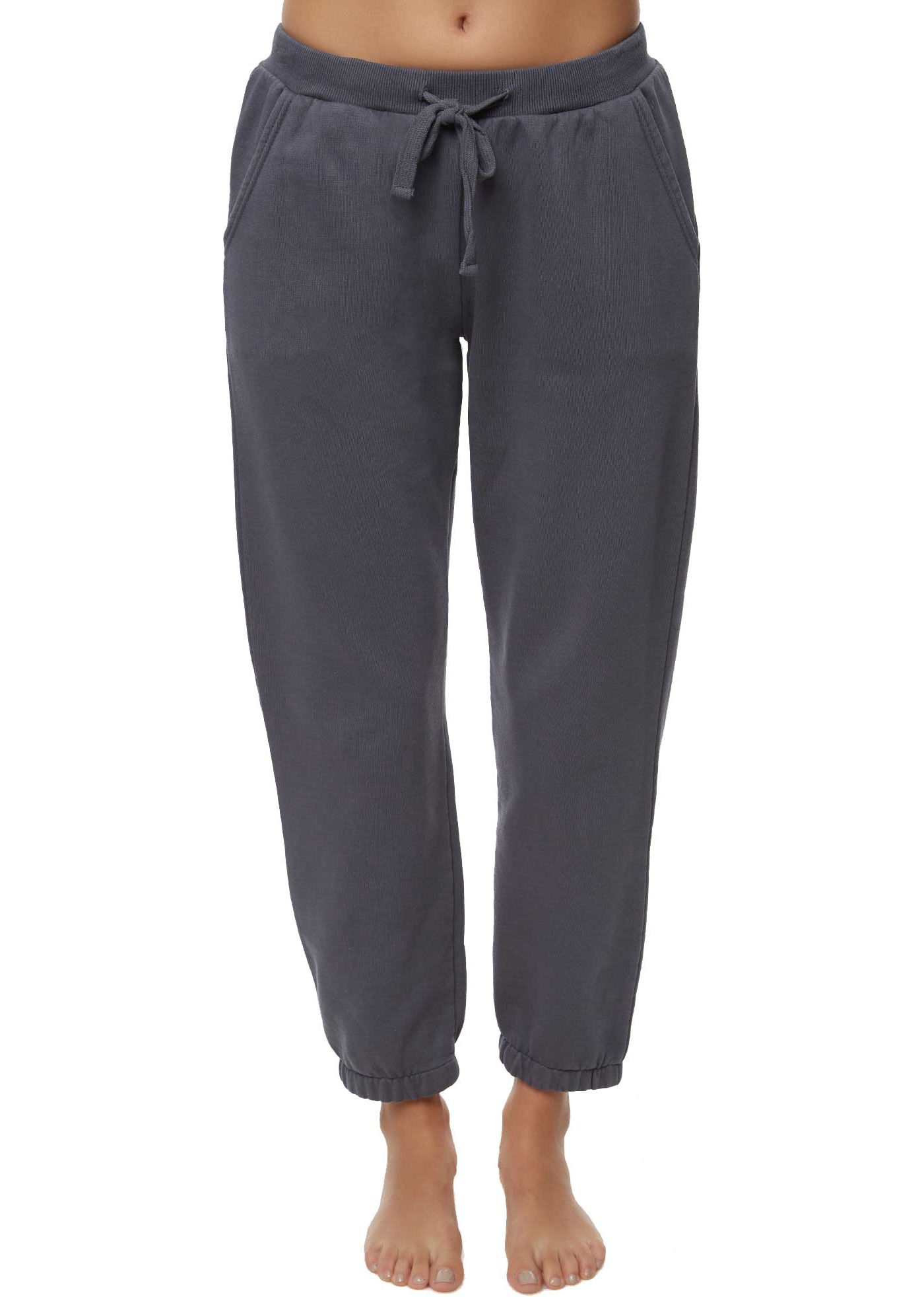 O'Neill Women's Embrace Fleece Pants