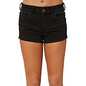 O'Neill Women's Millie Shorts