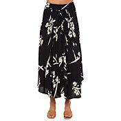O'Neill Women's Merlin Floral Skirt