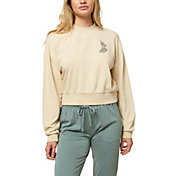O'Neill Women's Novie Fleece Pullover