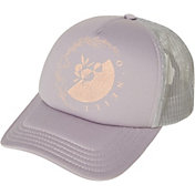 O'Neill Women's Unwind Trucker Hat