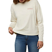 O'Neill Picture Long Sleeve T-Shirt