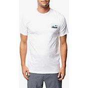 O'Neill Men's Pleasure Pocket T-Shirt