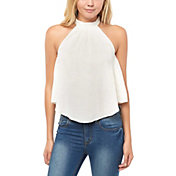 O'Neill Women's Poet Tank Top