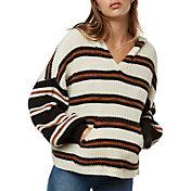 O'Neill Women's Rudder Sweater