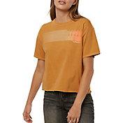 O'Neill Runner Short Sleeve T-Shirt