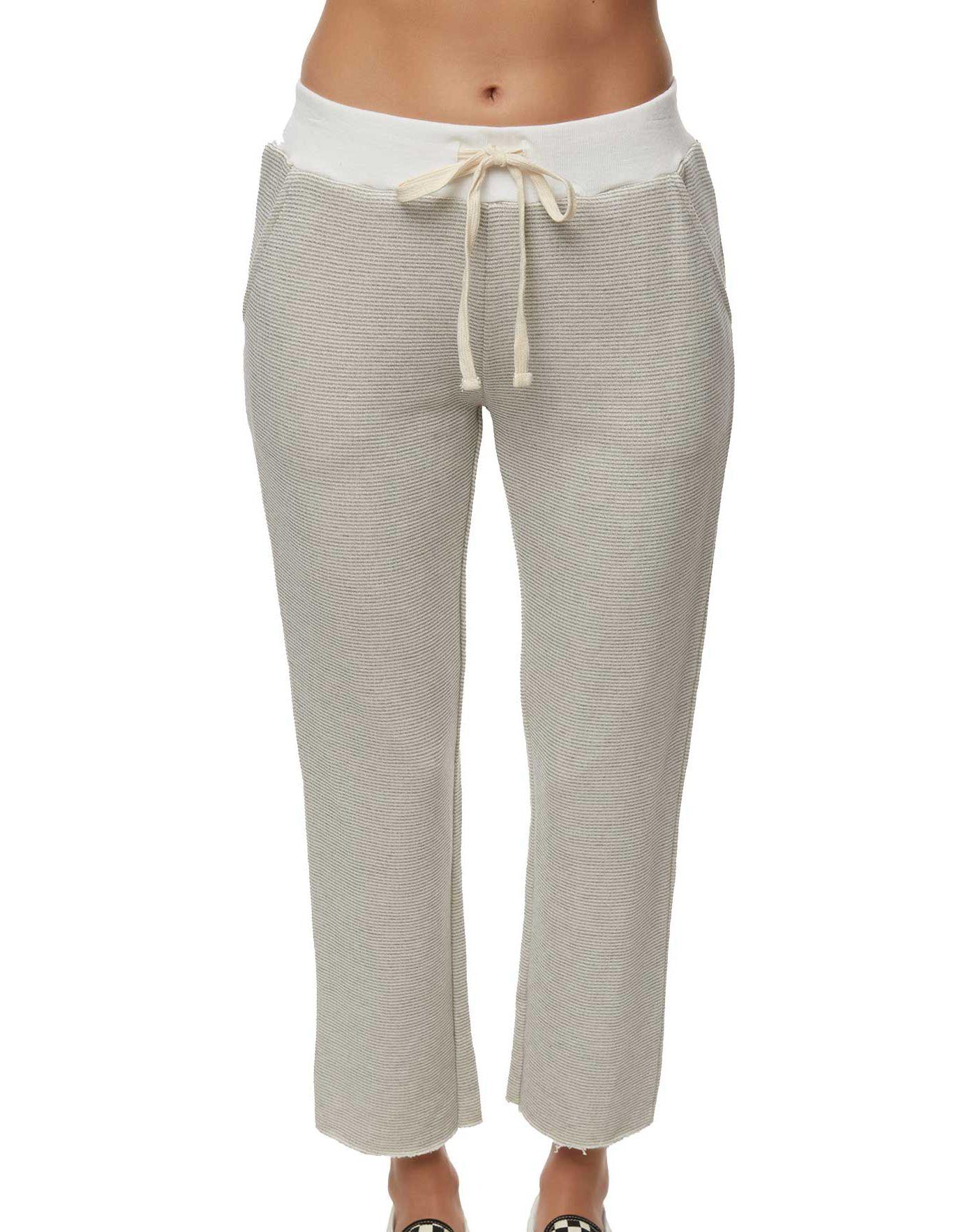 O'Neill Women's Earnest Pants