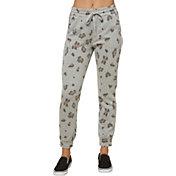 O'Neill Women's Arrela Jogger Pants