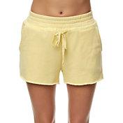 O'Neill Women's Restful Fleece Shorts
