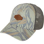 O'Neill Women's Escapade Trucker Hat