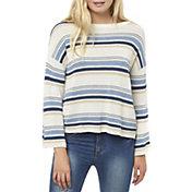 O'Neill Women's Shores Sweater