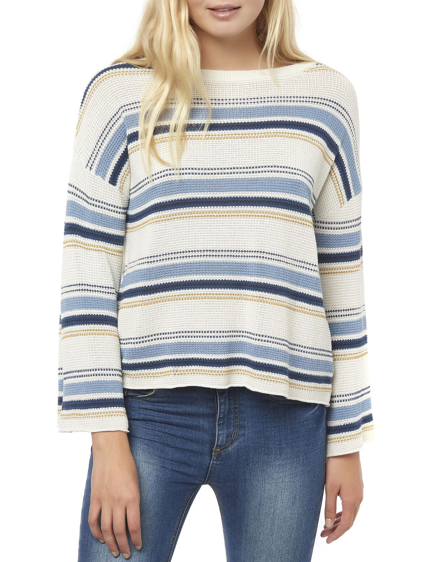 O'Neill Women's Shores Sweater