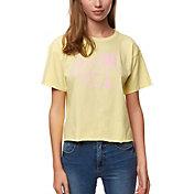 O'Neill Women's Island Time Short Sleeve T-Shirt