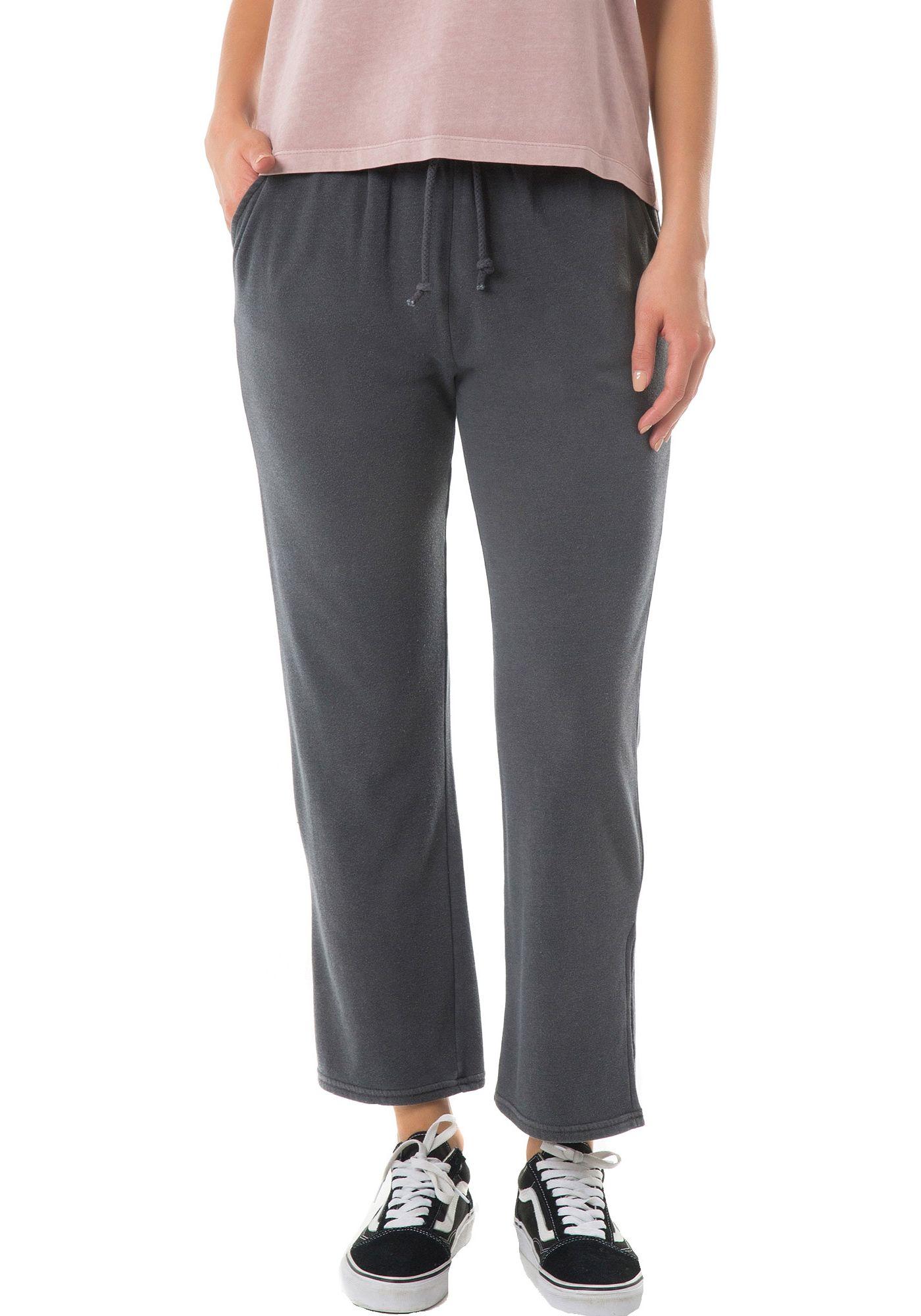 O'Neill Women's Sunray Fleece Pants