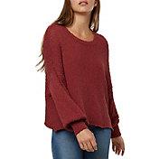 O'Neill Women's Seaport Sweater