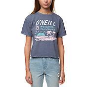 O'Neill Women's Sea Scape T-Shirt