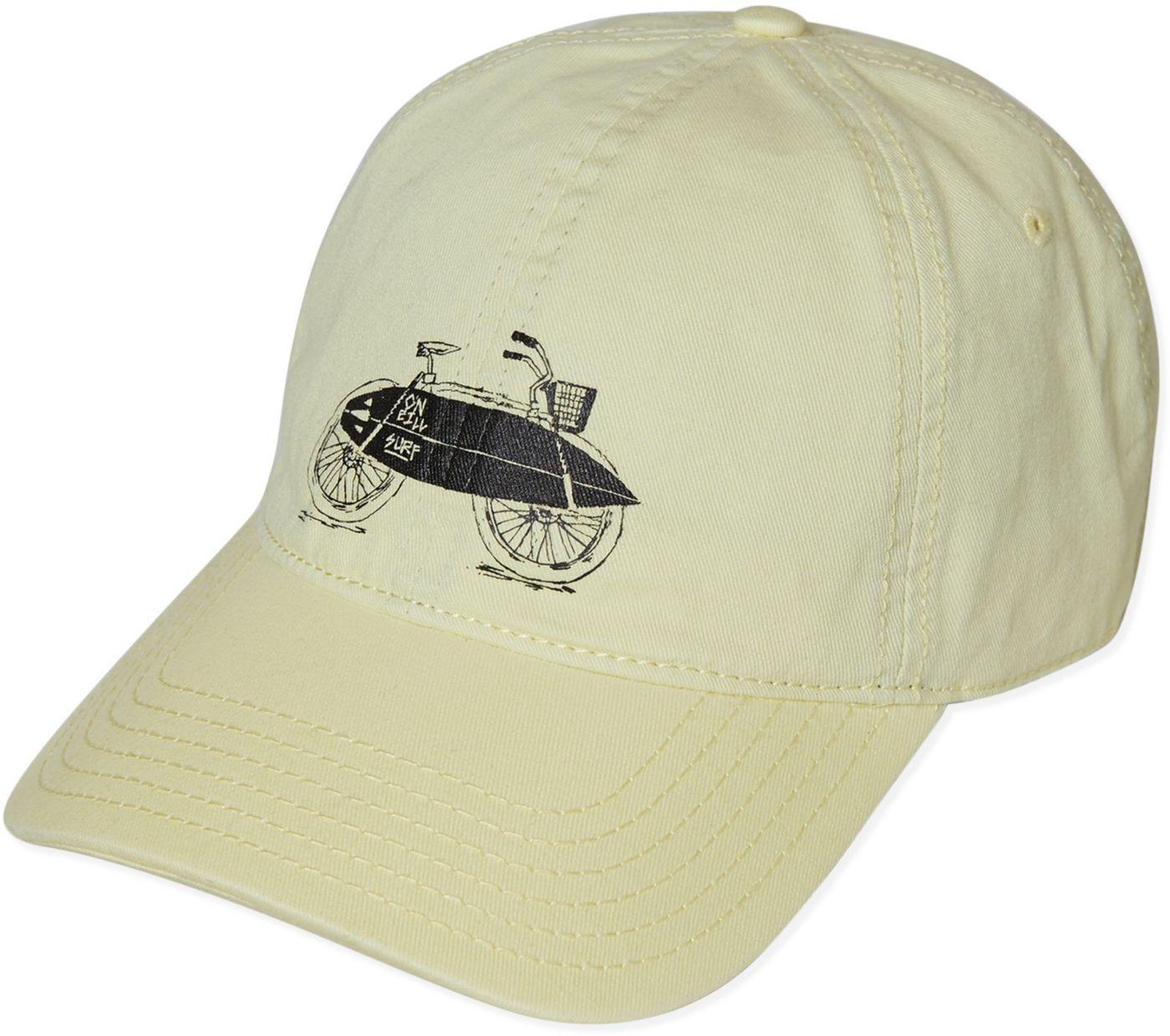 O'Neill Women's Sea Washed Hat