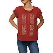 O'Neill Women's Styling Short Sleeve T-Shirt