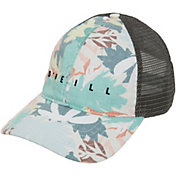 O'Neill Women's Suva Trucker Hat