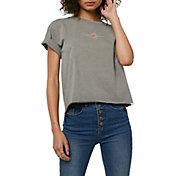 O'Neill Women's The Strand Short Sleeve T-Shirt