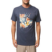 O'Neill Men's Tropic Noise T-Shirt