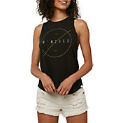O'Neill Women's Treasure Hunt Tank Top