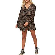 O'Neill Women's Tylee Dress
