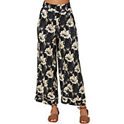 O'Neill Women's Typhoon Woven Pants