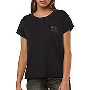O'Neill Westy Short Sleeve T-Shirt