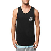 7325b3ee Men's O'Neill Shirts | Best Price Guarantee at DICK'S