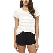 O'Neill Women's Waylan T-Shirt