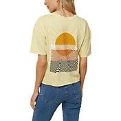 O'Neill Women's Zepplin T-Shirt