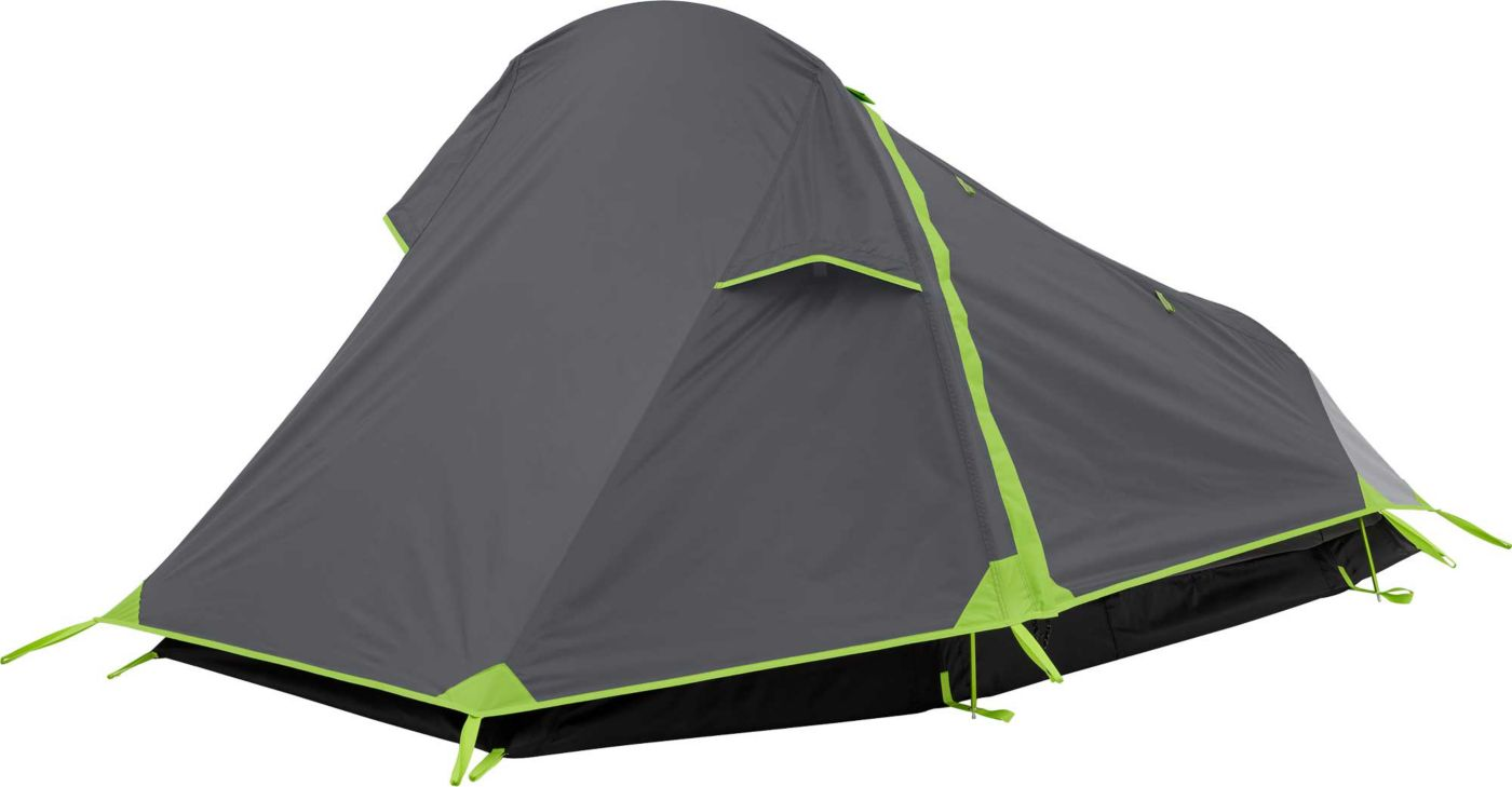 Outdoor Products Vaega 2-Person Backpacking Tent