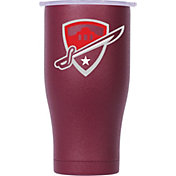 ORCA Alliance of American Football Antonio Commanders 27oz. Chaser