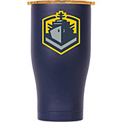 ORCA Alliance of American Football San Diego Fleet 27oz. Chaser