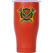 ORCA Alliance of American Football Arizona Hotshots 27oz. Chaser