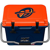 ORCA Alliance of American Football Orlando Apollos 20qt. Cooler