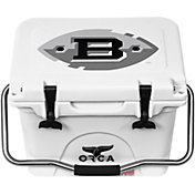 ORCA Alliance of American Football Birmingham Iron 20qt. Cooler
