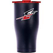 ORCA Alliance of American Football Memphis Express 27oz. Chaser
