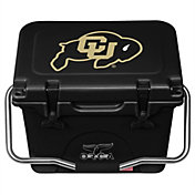 ORCA Colorado Buffaloes 20qt. Cooler