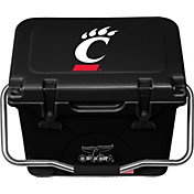 ORCA Cincinnati Bearcats 20qt. Cooler