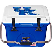 ORCA Kentucky Wildcats 20qt. Cooler