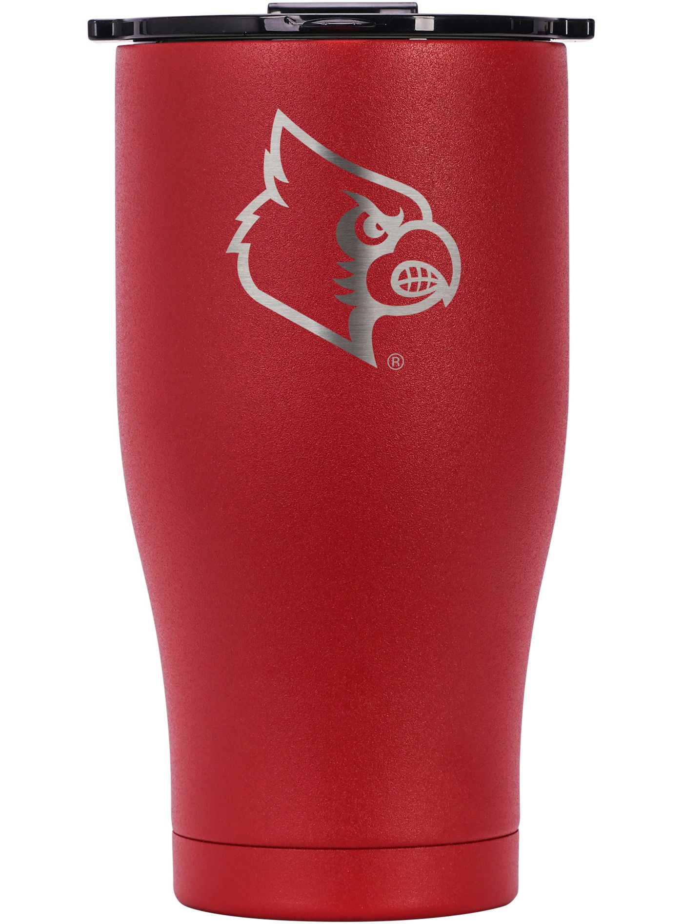 ORCA Louisville Cardinals 27oz. Chaser