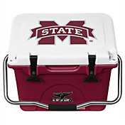 ORCA Mississippi State Bulldogs 20qt. Cooler